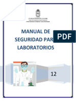 MANUAL DE SEGURIDAD LABORATORIOS UN- imprimir.pdf