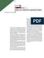 Deudores Fondo Solidario 2020.pdf