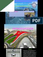 EXPONER COSTRUCIONES.pptx