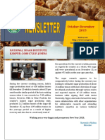 NSI_newsletter_October_December2019