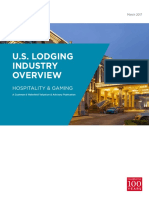 c&w u.s. lodging overview 2017.pdf