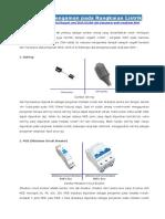 Alat Pembatas Listrik dan Elektronika.docx