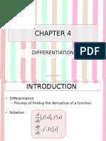 CHAPTER 4_DIFFERENTIATION.pptx
