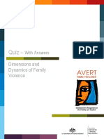Dimensions_and_Dynamics_of_Family_Violence_Quiz_With_Answers_for_web_2014