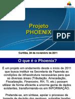 Phoenix_2011_11_24