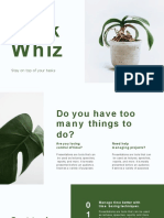 Green and White Simple Sales Marketing Presentation-converted