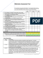 Self-Motivation_Assessment_Tool_-_Best.pdf