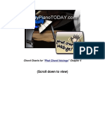 Phat Chord Voicings, Ch. 4 - Chord Chart.pdf