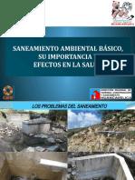 inportancia del agua.pptx