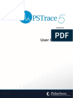 PSTrace-5.6-Manual