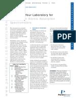 Preparing_Your_Lab_D-6660 July 2002