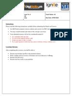 Batch-06_FRL101_4.pdf