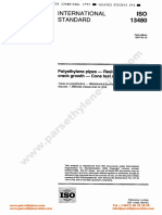 ISO_13480_(1997).pdf