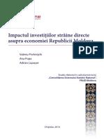 iis_www.pdf