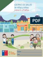 carnet pediatrico tamaño real ultimo actualizado.pdf