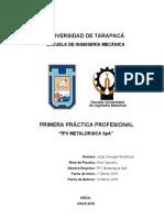 Informe-practica-cv-1.docx
