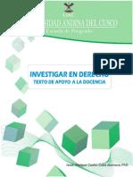 investigar-derecho-EPG