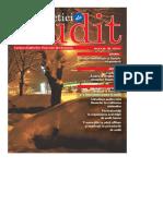 Practici de Audit Număr. 1 2016.pdf
