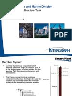 SP3D Structure V2009
