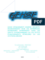 guide-audit-gehse.pdf