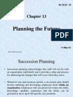 #    13 - Planning the future.pdf