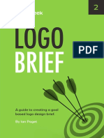 02 Logo Brief.pdf