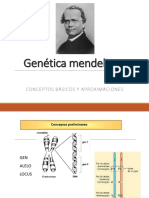 12 Genética.pdf
