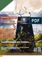 2O2P Magazine - Issue 03
