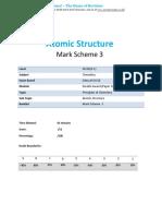 3.3-atomic_structure__1c__-_edexcel_igcse_chemistry_ms