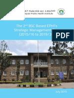 EPHI_2nd_SPM.pdf