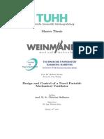 Design and Control of a Novel Portable Mechanical Ventilator.pdf