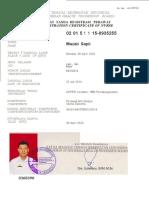 Merging files mzb - Ijzh Str pdf_merged(3).docx