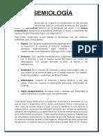 SEMIOLOGIA - RESUMEN.docx