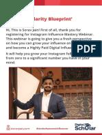 Clarity-Blueprint-Digital Marketing