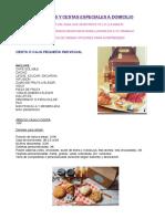 DESAYUNO-O-BRUNCH-A-DOMICILIO