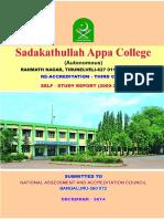 SAC-SSR-REPORT-2014.pdf