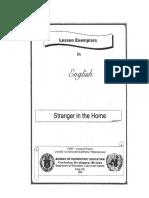 stranger in a home.pdf