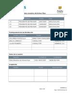 FAIN11AM_Datos maestros de Activos Fijos.doc