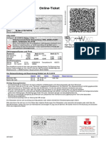 Train ticket Munich Berlin.pdf