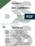 Pembiakan_Vegetatif_CANGKOK_LAYERING.pdf