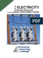 BasicElectricity.docx