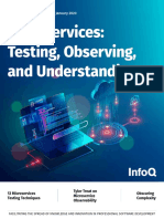 The-InfoQ-eMag-Microservices-Testing-Observing-Understanding-1580312354476