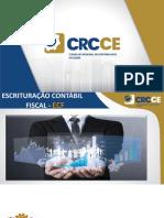 2013-Escrituração Contábil Fiscal-DANILO (CRC-CE).pdf