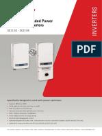 se-three-phase-inverter-extended-power-datasheet