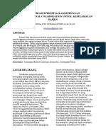 Tugas K3RS 6.pdf
