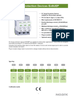 ex9uep_eu-en.pdf