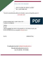 fisa de inscriere.pdf