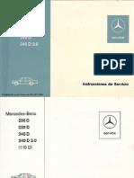 Mercedes_D_200_220_240