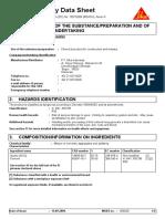 SikaGrout 215 New - MSDS - DocFoc.com.pdf