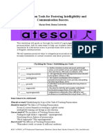 Pronunciation_Tools_for_Fostering_Intell.pdf